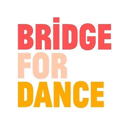 bridge for dance.jpeg