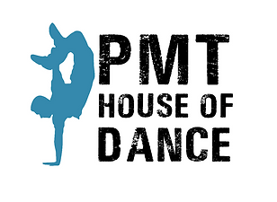 PMT House of Dance22.png
