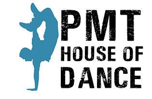 PMT House of Dance.jpg