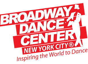 Broadway Dance Center.png