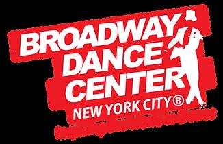 Broadway Dance Center.png