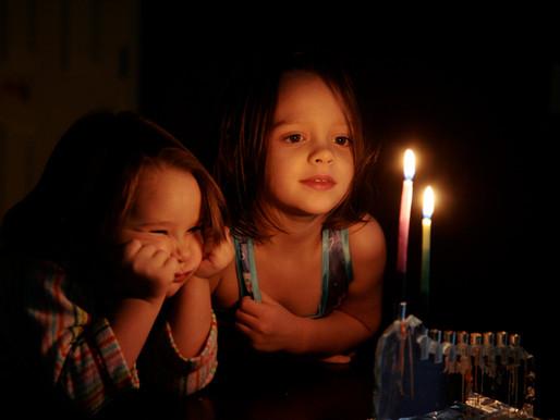 Как проработать потребность в признании и любви родителей?