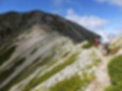 b09180811別山へ向かう0036.jpg