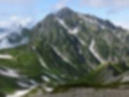 c04180811別山より剣岳40041aa.jpg