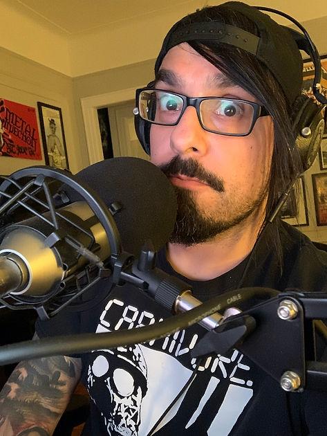 Frank_Podcast.jpg