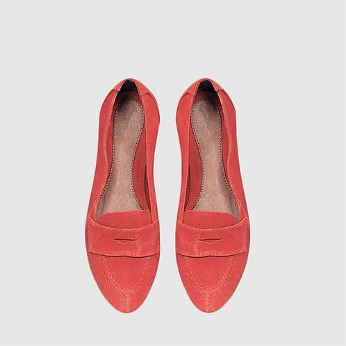Sapatos(1)