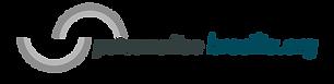 logo psicanalisebrasilia.png