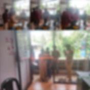 InShot_20200803_153113373.jpg