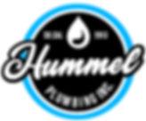 Hummel Plumbing Inc.
