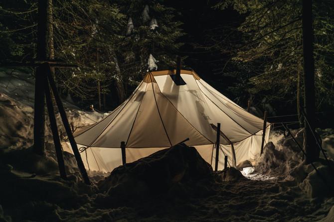 Co-op Winter Camp SD 1-340.JPG