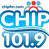 logo-chip.jpg