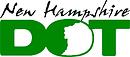 NHDOT_Logo.png