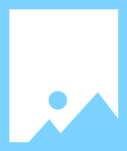 Service Image 2
