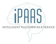 logo_ipaas1.png