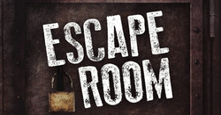 Escape Game Virtual