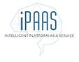 ipaas_puntoit.png