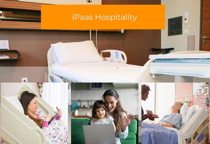 hospitality_ipaas_salud.png