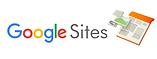 google_site_puntoit.png