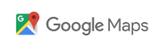 google_map_puntoit.png