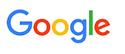 google_puntoit.png