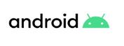android_puntoit.png