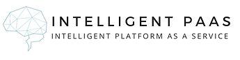 logo_intelligent_paas_OK.jpg
