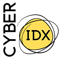 Cyber IDX Logo_updated.png