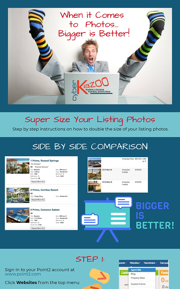 Super Size Your LIsting Photos demo.png