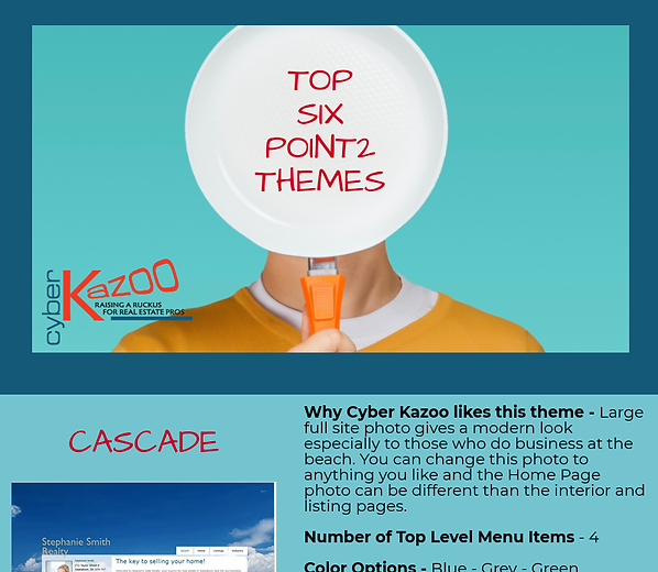 Top 6 Point2 Website Templates demo.png