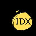 Cyber IDX Logo_version_2.png