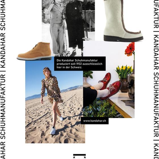 Anzeige_Aplines Museum_Jahresbericht_Apr