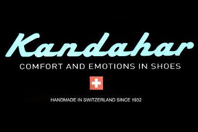 Kandahar_Logo_alt_edited.jpg