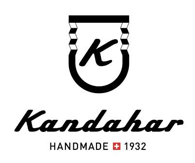 kandahar_logo_new.png