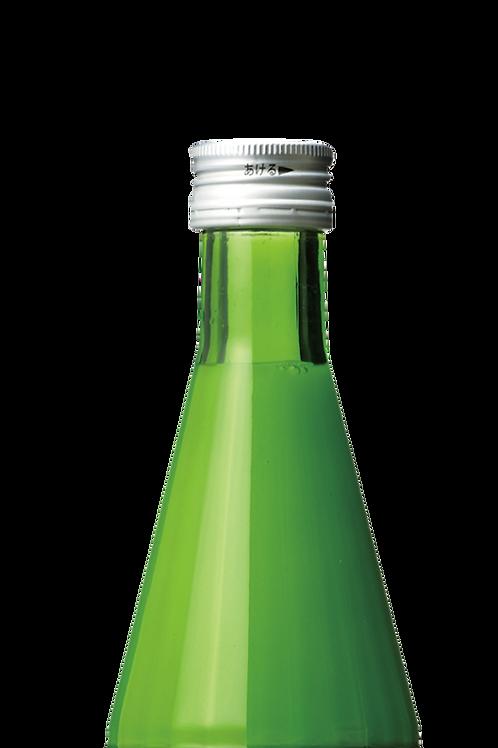 Nigori Sake - Junmai Sake