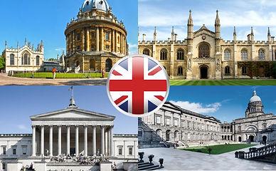 Top-Universities-in-the-UK.jpg