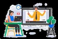 online-tutorials-concept_52683-37480_edi