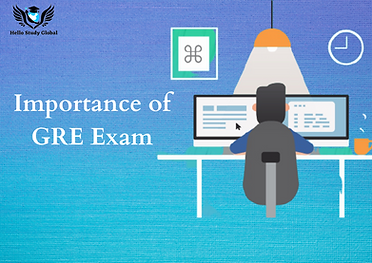 Ultimate Guide To Excel in GRE Exam (3).