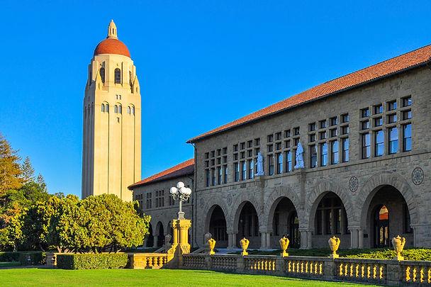 stanford-university-best-universities-in