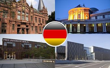 Top-Universities-in-Germany.jpg
