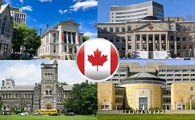 Top-Universities-in-Canada.jpg