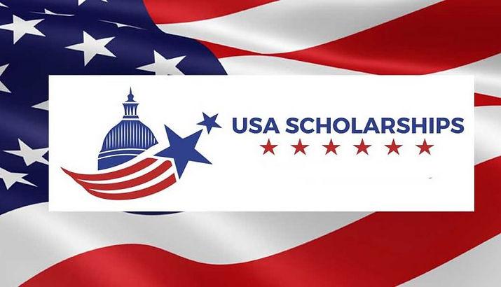USA-Scholarships-for-International-Stude