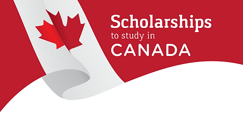 Scholarship-Opportunities-In-Canada.png
