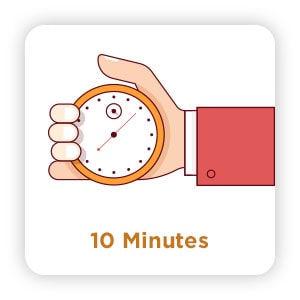 gre_10_minutes_0.jpg