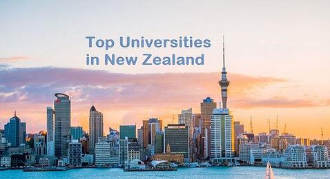 Top-Universities-in-New-Zealand.jpg