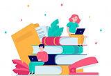 focused-people-studying-online-school_74