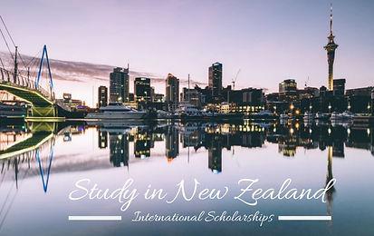 Best-International-Scholarships-in-New-Z