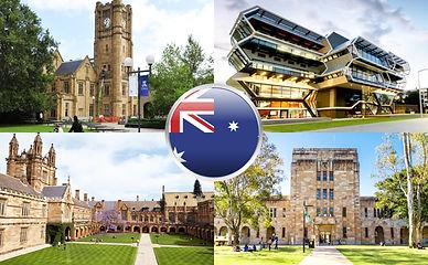 Aus-Universities.jpg
