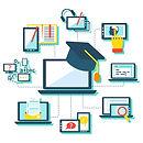 kisspng-pedagogy-massive-open-online-cou