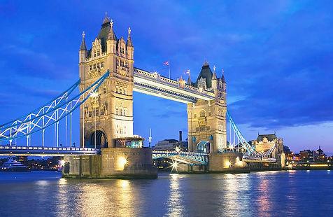tower-bridge-in-evening-london-uk-marco-