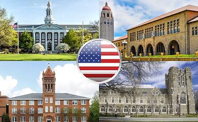 Top-Universities-in-the-USA.jpg